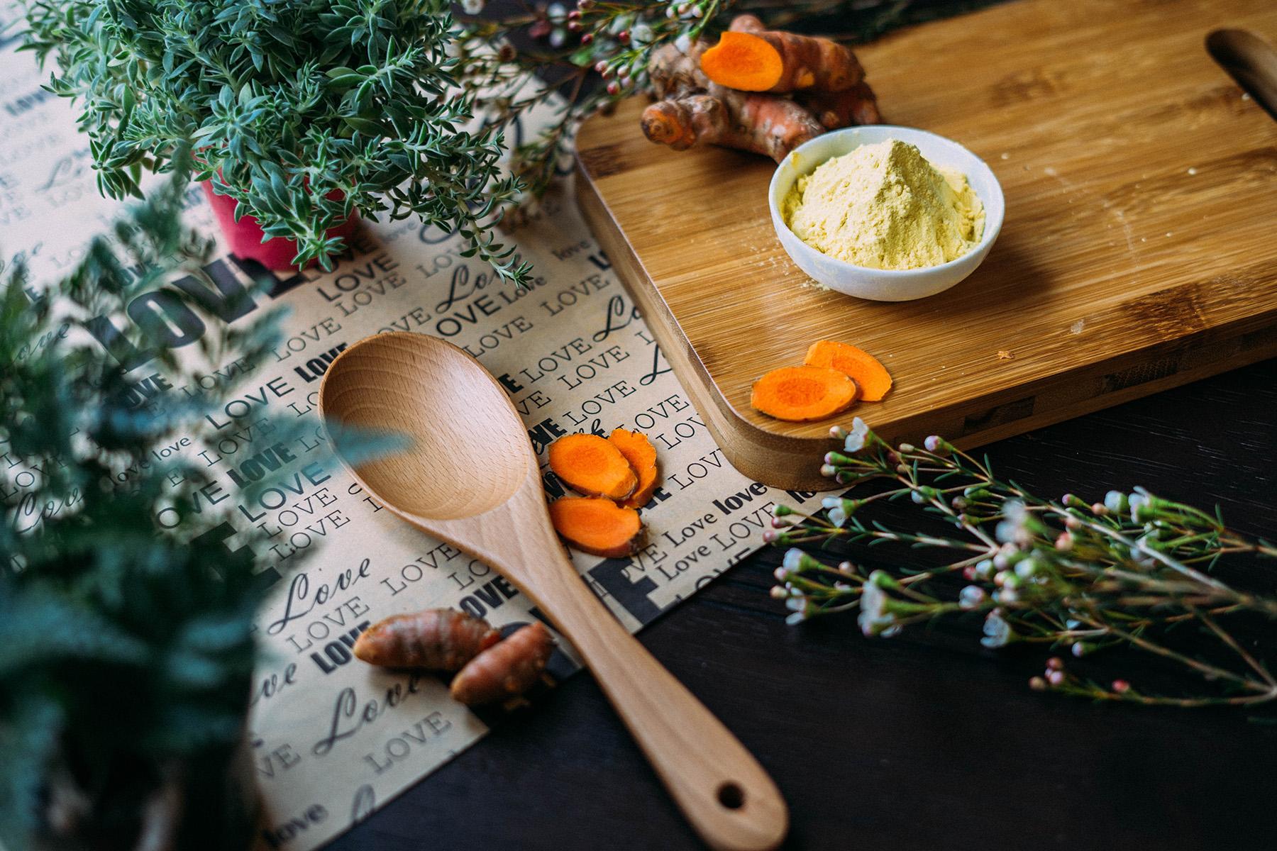 Immunity Boosting CBD Recipes