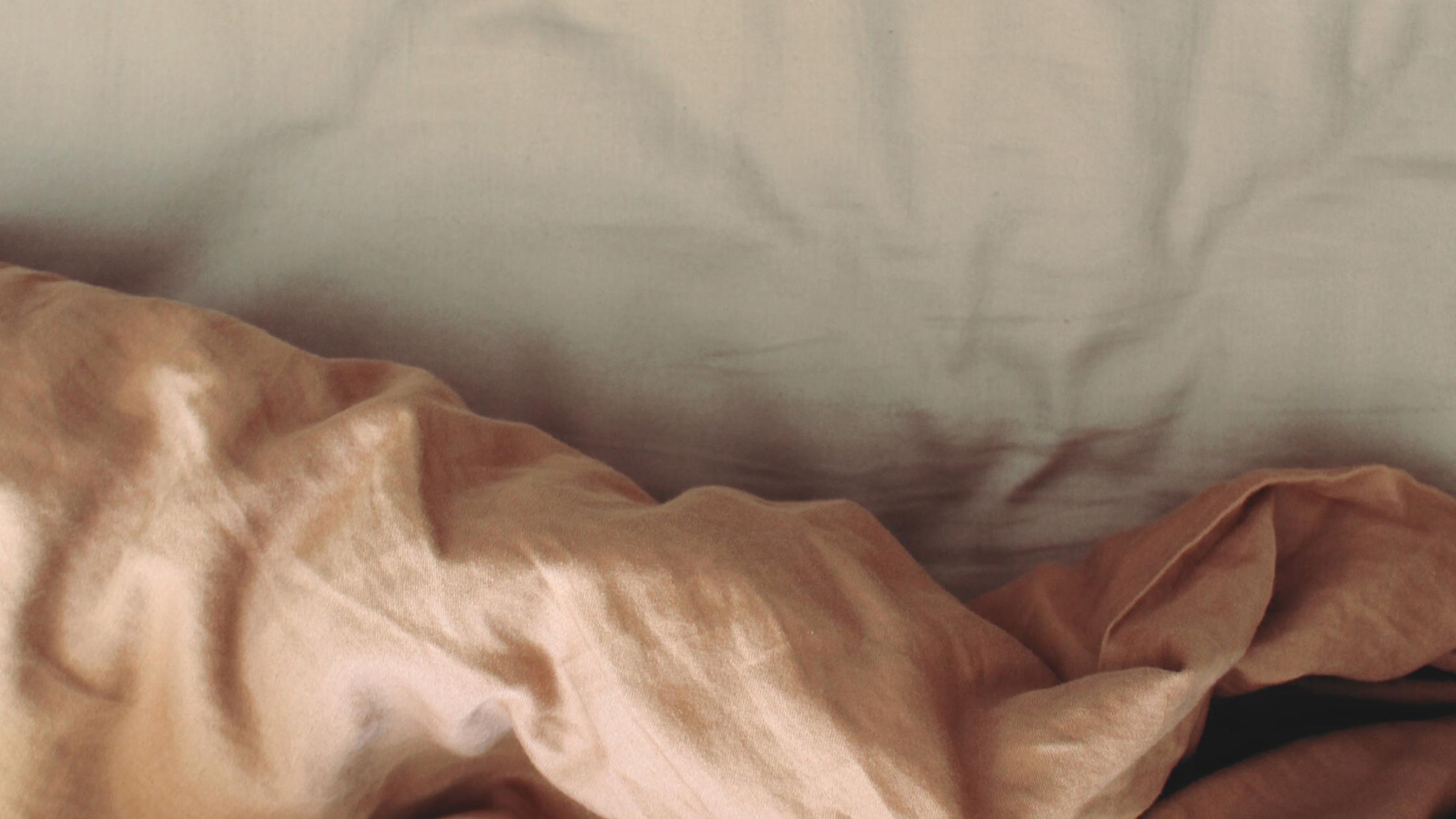 How CBD Can Improve Your Sex Life